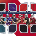 panini-america-2014-absolute-football-tools-of-the-trade-8