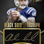 panini-america-2014-black-gold-football-andrew-luck