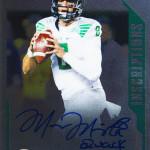 2015-Upper-Deck-Inscriptions-Marcus-Mariota-Quack-Oregon-Ducks-Autograph-Rookie-Card