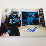 panini-america-2014-immaculate-football-autographs-preview-115