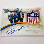 panini-america-2014-immaculate-football-autographs-preview-119