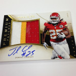 panini-america-2014-immaculate-football-autographs-preview-29