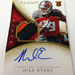 panini-america-2014-immaculate-football-autographs-preview-39