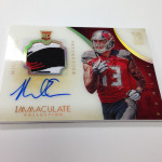 panini-america-2014-immaculate-football-autographs-preview-48