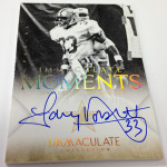 panini-america-2014-immaculate-football-autographs-preview-49