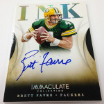 panini-america-2014-immaculate-football-autographs-preview-52