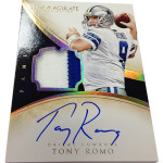 panini-america-2014-immaculate-football-autographs-preview-77