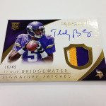 panini-america-2014-immaculate-football-autographs-preview-92