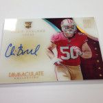 panini-america-2014-immaculate-football-autographs-preview-99