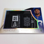 panini-america-2014-immaculate-football-memorabilia-preview-part-two-19