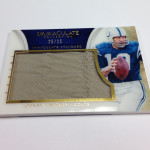 panini-america-2014-immaculate-football-memorabilia-preview-part-two-23