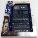panini-america-2014-immaculate-football-memorabilia-preview-part-two-26