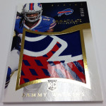 panini-america-2014-immaculate-football-memorabilia-preview-part-two-28
