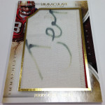 panini-america-2014-immaculate-football-memorabilia-preview-part-two-34