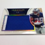 panini-america-2014-immaculate-football-memorabilia-preview-part-two-77
