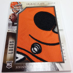 panini-america-2014-immaculate-football-memorabilia-preview-part-two-8