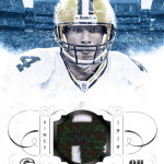 panini-america-2014-national-treasures-football-brett-favre