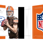panini-america-2014-national-treasures-football-johnny-manziel-jpg