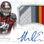 panini-america-2014-national-treasures-football-mike-evans (1)