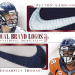 panini-america-2014-national-treasures-football-peyton-manning-demaryius-thomas
