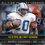 2131_AllTimeFantasyLegends_Sanders