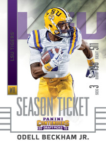 panini-america-2015-contenders-draft-picks-football-season-ticket-preview-41
