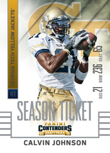 panini-america-2015-contenders-draft-picks-football-season-ticket-preview-9