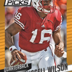 panini-america-2015-prizm-collegiate-draft-picks-football-russell-wilson