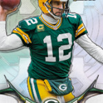 1001_Base_Rodgers