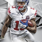 panini-america-2015-certified-football-odell-beckham