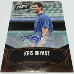 panini-america-2015-national-autographs-12