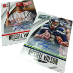panini-america-2015-national-autographs-54