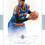 panini-america-2014-15-flawless-basketball-carmelo-anthony