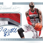 panini-america-2014-15-flawless-basketball-john-wall