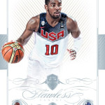 panini-america-2014-15-flawless-basketball-kyrie-irving