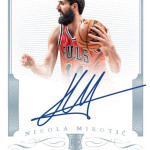 panini-america-2014-15-flawless-basketball-nikola-mirotic
