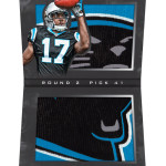 panini-america-2015-playbook-football-devin-funchess