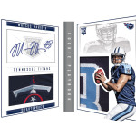 panini-america-2015-playbook-football-marcus-mariota