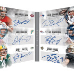panini-america-2015-playbook-football-split-six