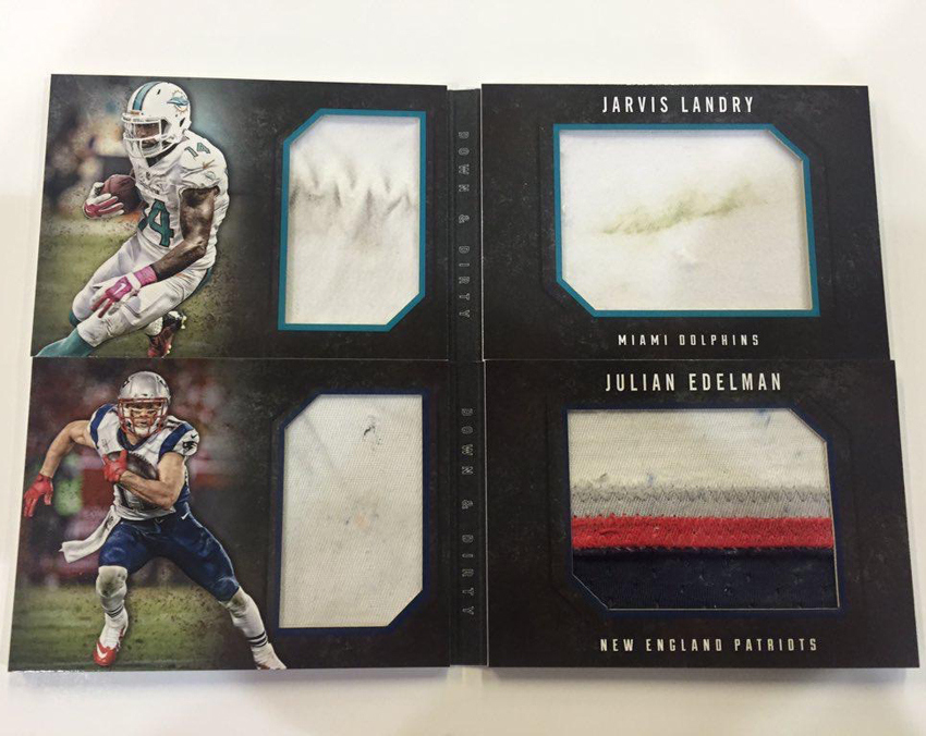 panini-america-2015-playbook-football-live-packout1