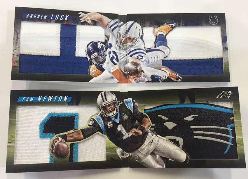 panini-america-2015-playbook-football-live-packout10