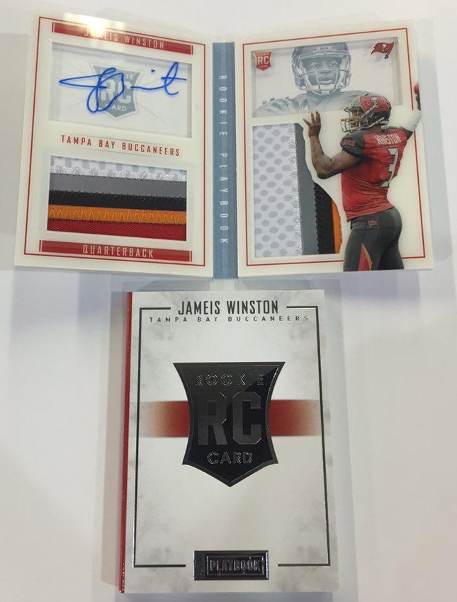 panini-america-2015-playbook-football-live-packout8