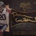 2015-Panini-Black-Gold-Football-Darren-McFadden (1)