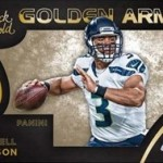 2015-Panini-Black-Gold-Football-Golden-Arms-