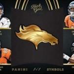 2015-Panini-Black-Gold-Football-Quad-Team-Symbols