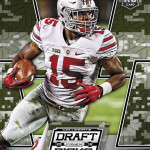 16_prizm_draft_elliott2