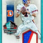 2016-Panini-Classics-Football-Canton-Collection-Swatches-214x300