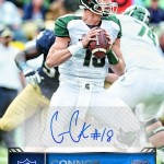 2016-Panini-Prestige-Football-Rookie-Autographs-Connor-Cook