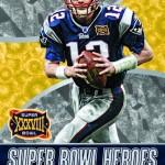2016-Panini-Prestige-Football-Super-Bowl-Heroes-Tom-Brady