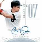 panini-america-2016-flawless-baseball-cal-ripken